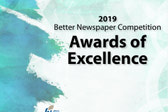 {BNC Awards of Excellence}